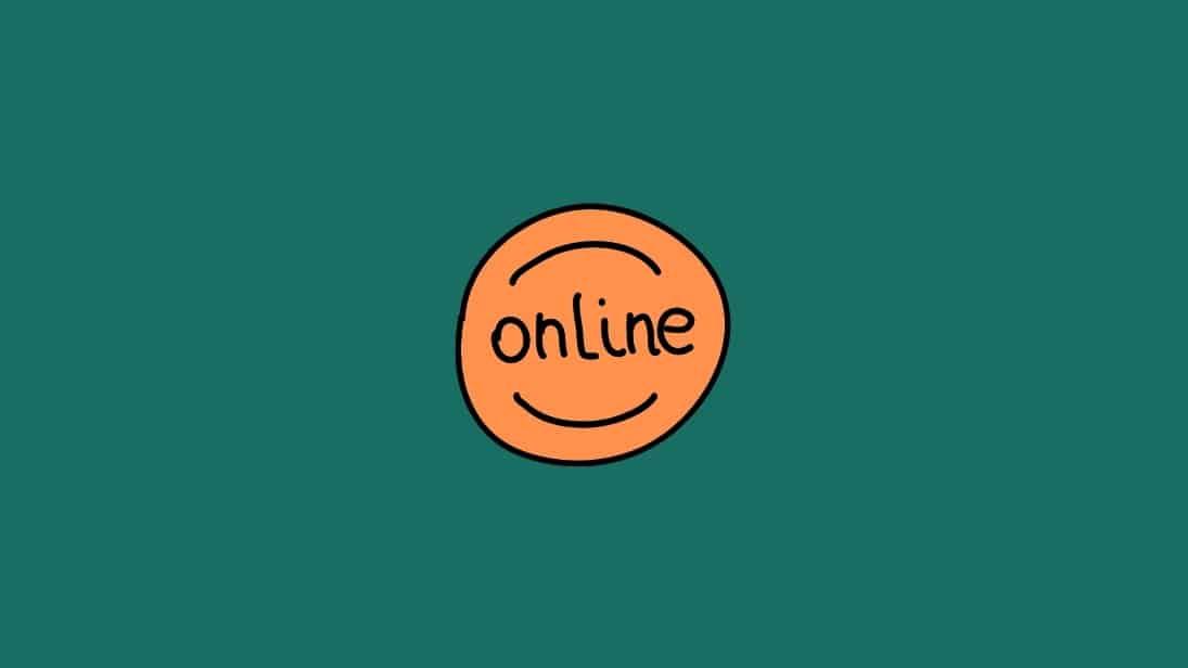 En İyi 9 WordPress Online Eğitim Eklentileri Nelerdir?