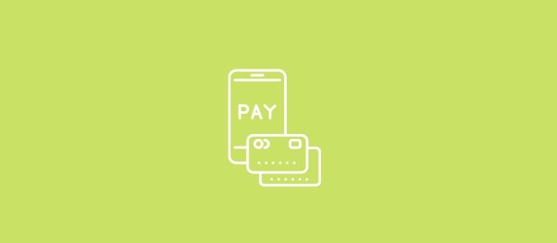 WooCommerce Ödeme Yöntemleri 2020 - Ücretsiz Tam Liste