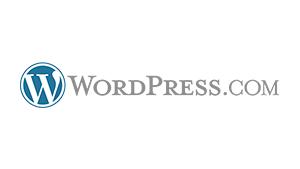 wp-com-logo