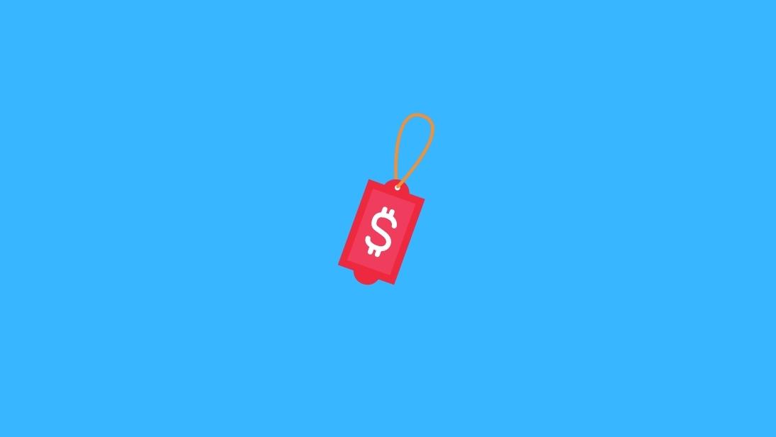 WooCommerce Ürün Fiyatlarını Google'da Gizlemek