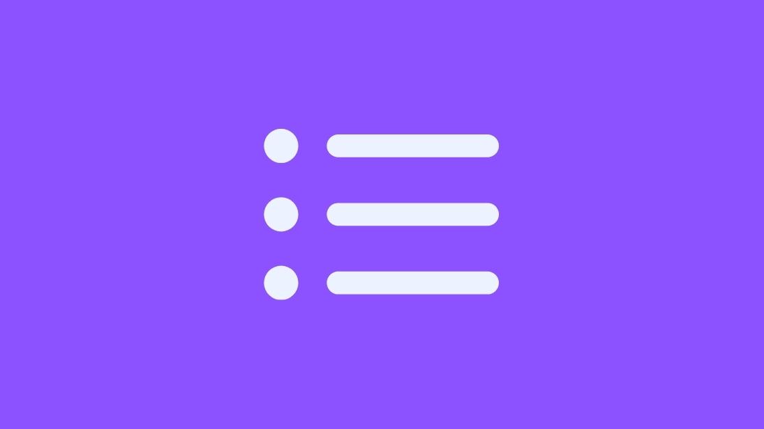 WooCommerce Hesabım Sayfasını Yatay Yapmak