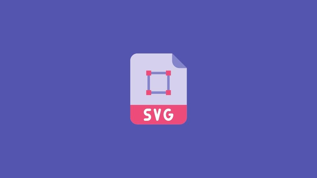 WordPress SVG Görsel Ekleme Nasıl Yapılır?