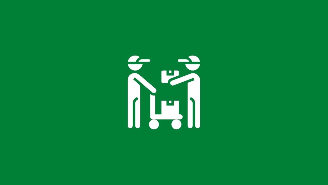 woocommerce-kargo-logosu-eklemek