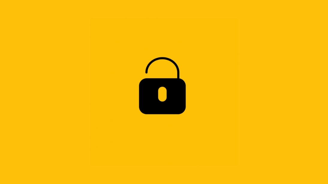 WooCommerce için Giriş ve Yeni Üyelik Eklentisi